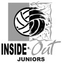 Inside Out Volleyball